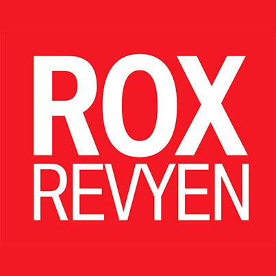 roxrevyen logo
