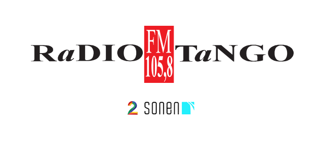 Radio Tango Oslo